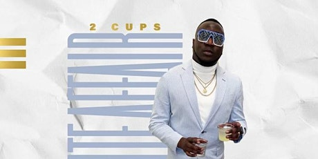 2 Cups Presents: All White Affair  Birthday Bash + Day Party tickets