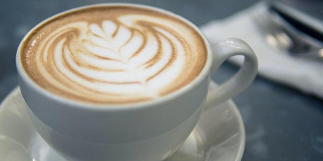 Central Texas Non-Profit Conversation Cafe: Strategic Planning tickets