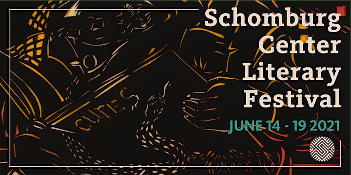 Schomburg Center Lit Fest: Land of the Free with Natalie Baszile image
