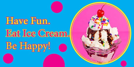 Framery One Launch - Ice Cream Social tickets