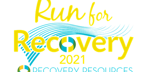 9th Annual Run for Recovery tickets