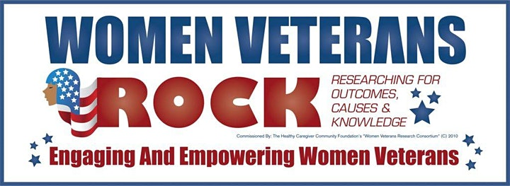 Leveraging LinkedIn:  Power-Up A New Profile With Today's Women Veterans image