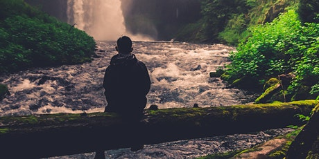 Morning mindfulness retreat tickets
