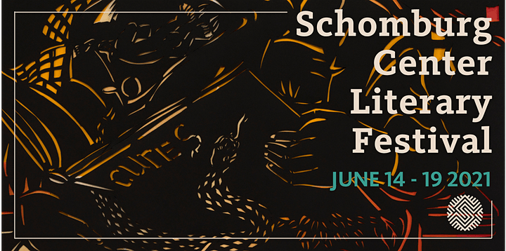 Schomburg Center Lit Fest: Two Freedoms with Carol Anderson and Ellis Cose image