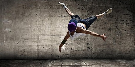 Becoming a Professional Dancer #2: Making a Reel, Taught by Mari Meade tickets