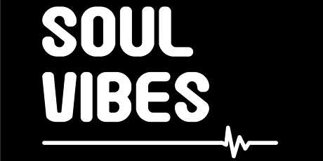 Soul Vibes, Grand Central, Auckland tickets