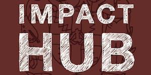 Impact Hub Birmingham Member Inductions