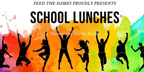 School Lunches tickets
