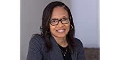 Atlanta Authors presents Anissa Gray tickets