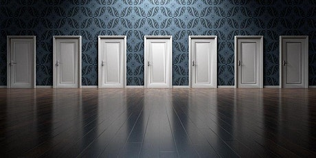 The Art of Decision Making: A Free Holistic Wellness Webinar tickets