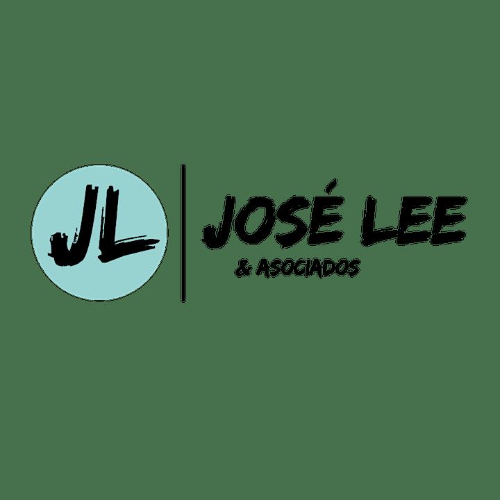 Imagen de Leading SAFe (SA) Junio - Curso Online en Español