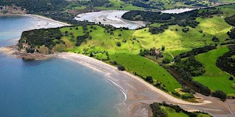 Planting Day - Te Muri Regional Park tickets