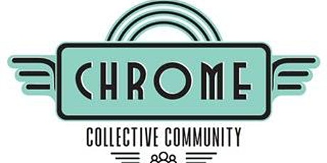 Chrome Collective Community Proposal Workshop tickets