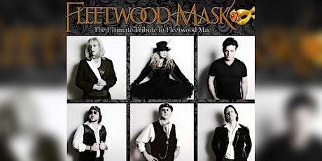 Fleetwood Mask - A tribute to Fleetwood Mac tickets