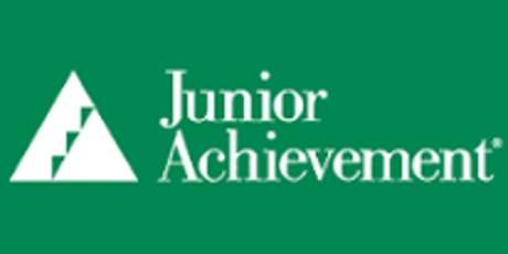 Trivia Bowl for the Junior Achievement of the Roaring Fork Valley tickets
