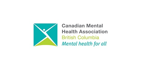 Certified Psychological Health and Safety Advisor Training tickets
