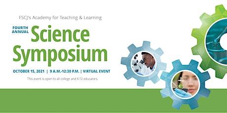 Root2Stem Science Symposium 2021 tickets