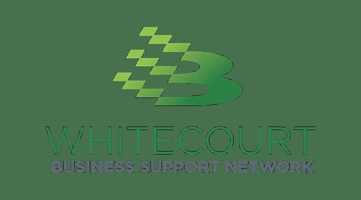 Pitch It! Whitecourt image