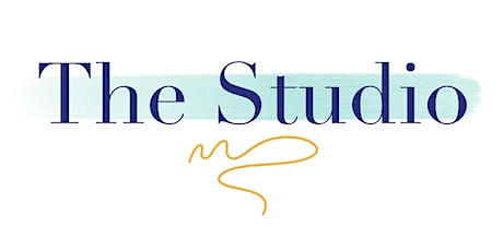 Summer Sewing at The Studio (High school) tickets