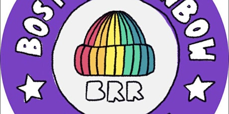 Boston Rainbow Rollout (BRR) tickets