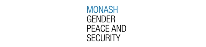 Women and International Peace and Security in Afghanistan image