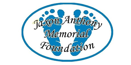 10th Annual Jaxon Anthony Memorial Clay Shooting Tournament tickets