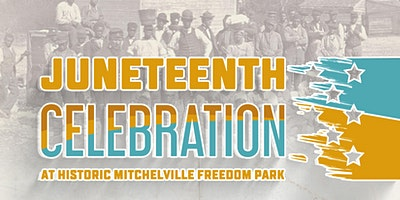 Juneteenth Celebration on Hilton Head