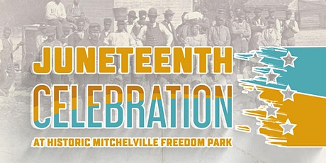 Juneteenth Celebration on Hilton Head tickets