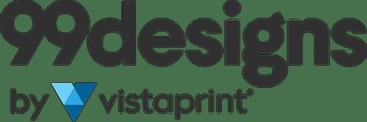 Branding Tips for Entrepreneurs: The Ultimate Design Guide image