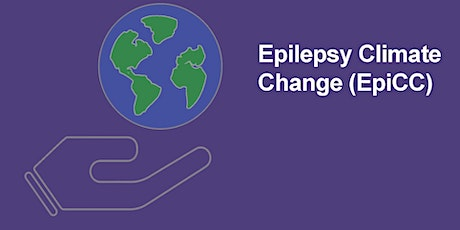 Epilepsy Climate Change Virtual Conference tickets