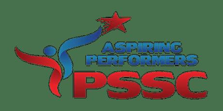 Pimpama State Secondary College REACH Program tickets