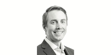 Innovation in Virtual Implant Planning & Guided Surgery - Dr Adam Hamilton tickets