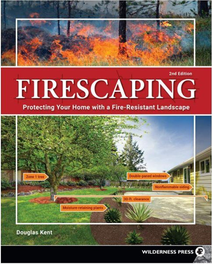 Firescaping! image