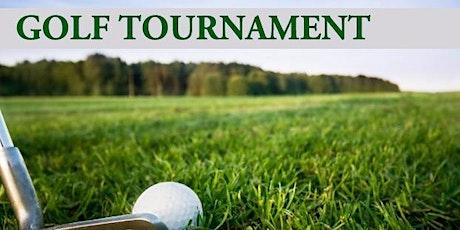 AMSCI Gulf Region Golf Tournament & Trade Update tickets