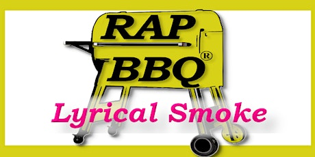 Rap BBQ Video Podcast Guest Host Casting Call tickets