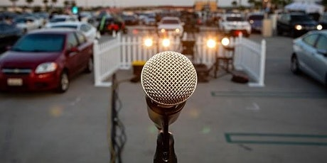 Sask Drive-In Charity Concert - June 26, 1pm, ($60/Vehicle) tickets