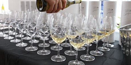 Wine Down and Write Workshop tickets