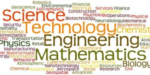 Effective policies to address the UK's STEM gap:...