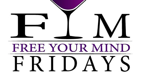 Free Your Mind Fridays tickets