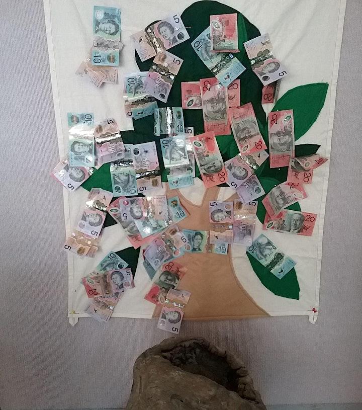 Montessori Biggest Morning Tea image