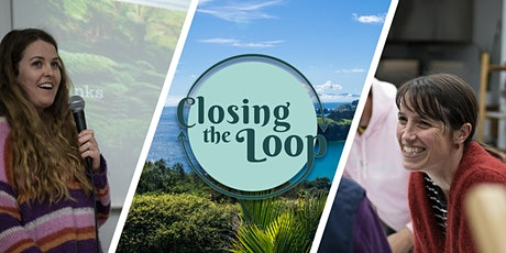 Closing the Loop: Nelson tickets