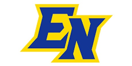 East Noble Middle School Camp/League Session 2 (7th-8th grade) tickets