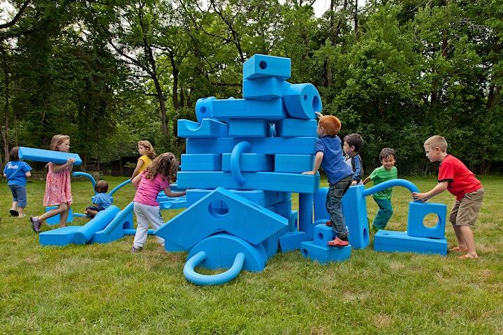 Imagination Playground image