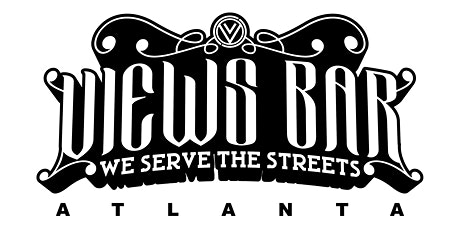 Taco Tuesday & Game Night at Views Bar & Grill tickets