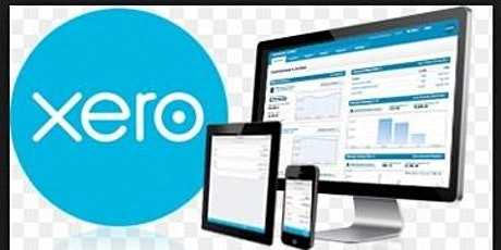 Xero End of Financial Year Workshop tickets