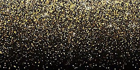 Dopedjent Presents : Black & Gold Cancer Bash V tickets