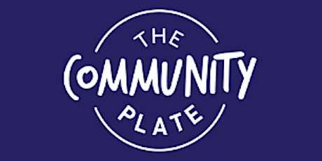 The Community Plate Action Group - Introduction Session tickets
