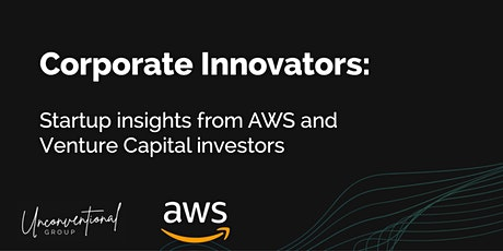 Corporate Innovators: trends and opportunities in startups for enterprise tickets