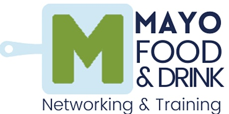 A Focus on Business Strategy for the Food and Drink Sector. Part 1 tickets