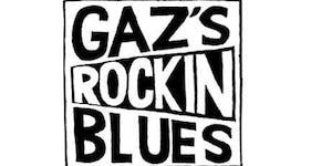 Gaz's Rockin Blues 35th Anniversary Spectacular